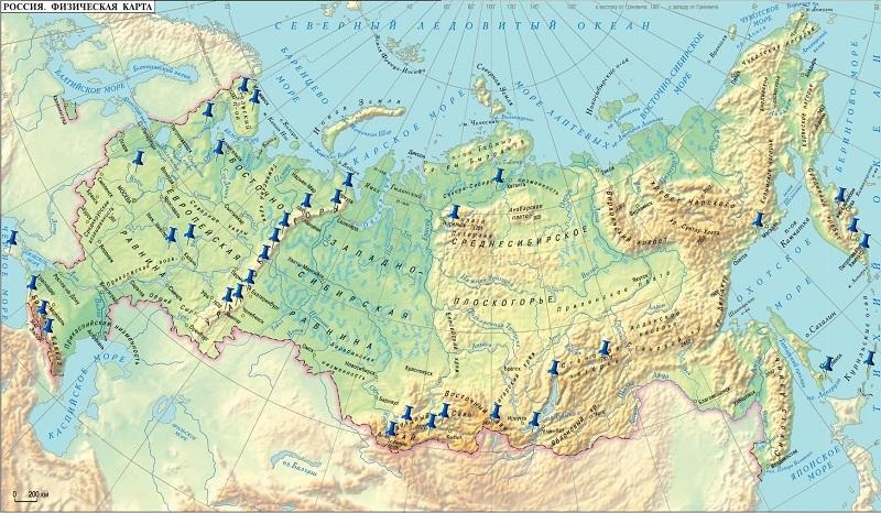 http://club-irbis.ru/uploads/data/Alexey/photo/calendar/lifetime/map2.jpg