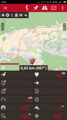 http://club-irbis.ru/uploads/data/splintr/Screenshot_2017-11-07-16-26-33-694_com.orux.oruxmaps.png