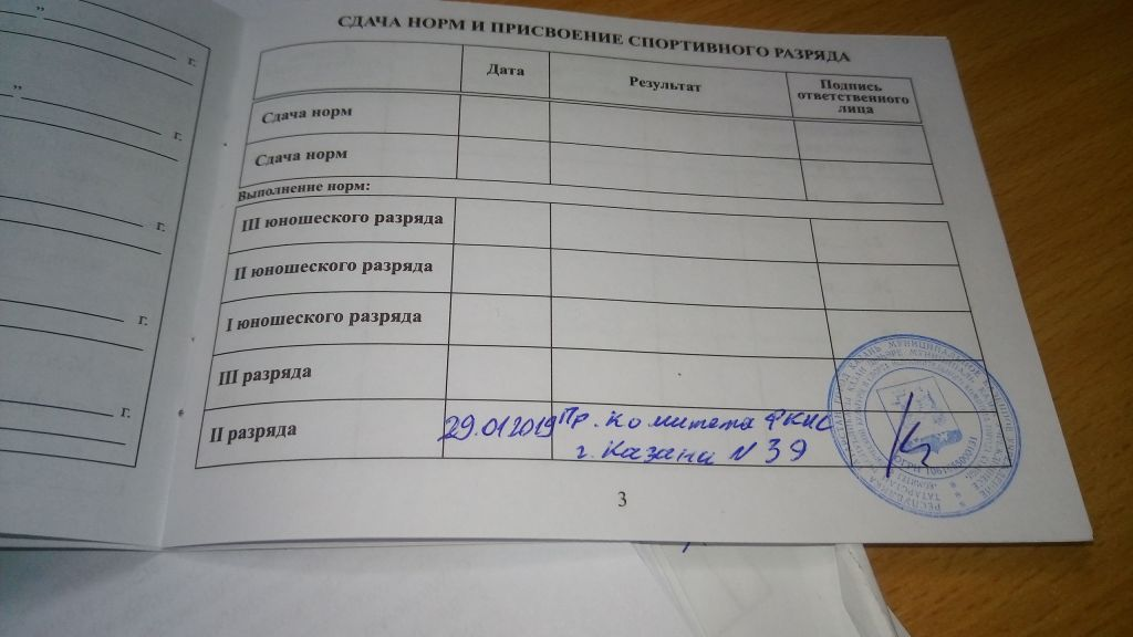 https://club-irbis.ru/uploads/images/190/0211e1b00630de7436250984d1578e3f.jpg