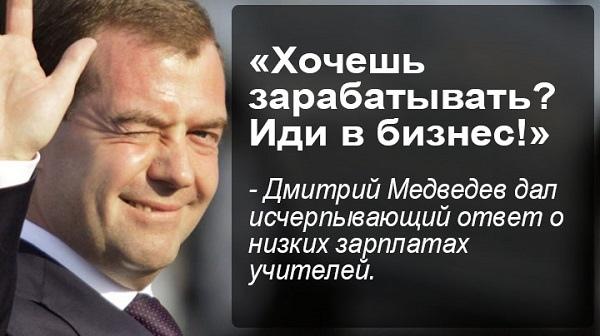 https://club-irbis.ru/uploads/images/190/11baa27533ed6953a280067cb9ca1b0b.jpg