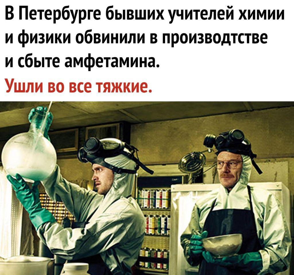 https://club-irbis.ru/uploads/images/190/540f61c2f1dfdcd1ccb13d195baf1e63.jpg
