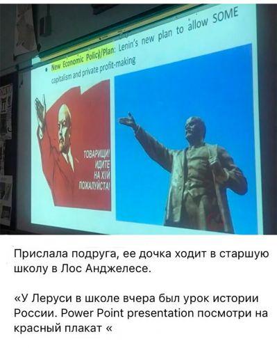 https://club-irbis.ru/uploads/images/194/5c4c52a590b6da5895e54957fc751f1f.jpg