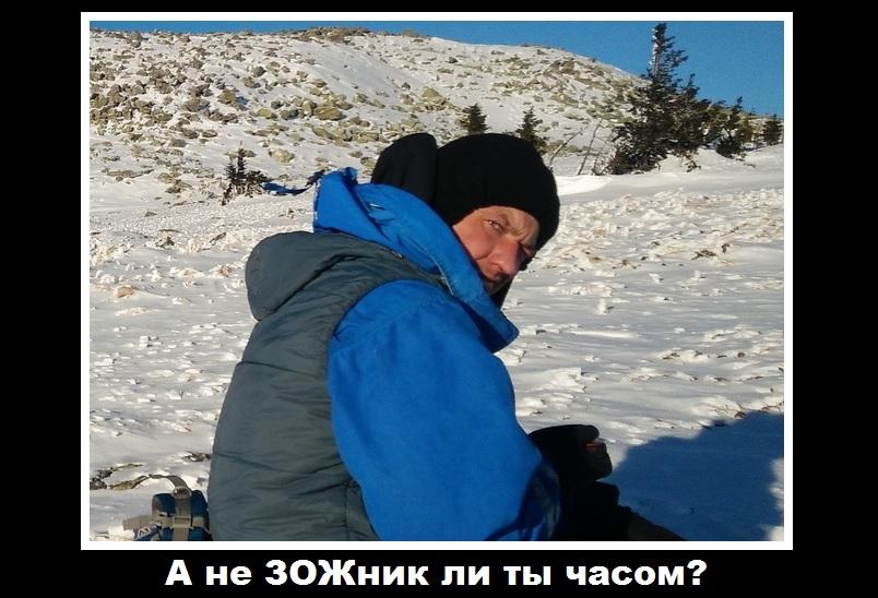 https://club-irbis.ru/uploads/images/2/6317288a93b90a9299ca51ed6b6f9a91.jpg