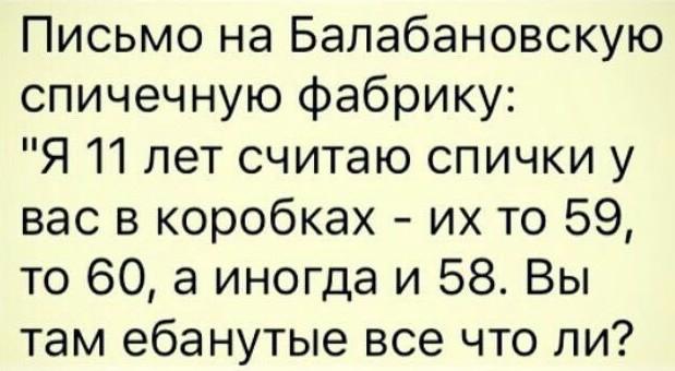 https://club-irbis.ru/uploads/images/303/5815602de1e08ac030b96e574549b65f.jpg