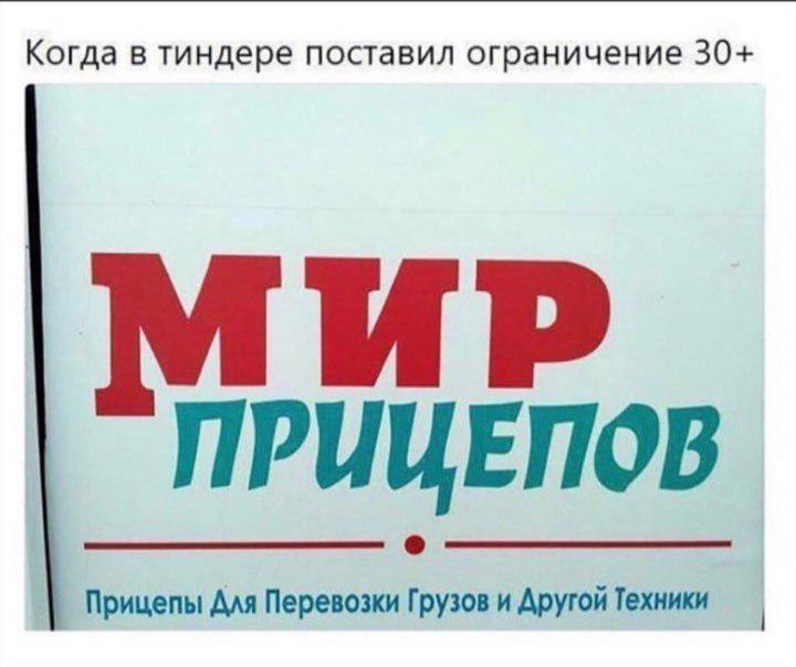 https://club-irbis.ru/uploads/images/598/5aa3ec9afc02f3033e30b0800e254aa8.jpg